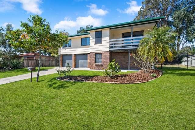 11 Kooyalee Street, Deception Bay QLD 4508