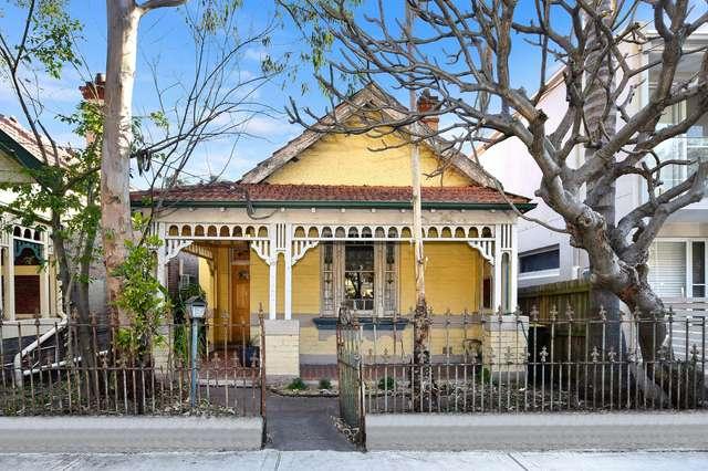 185 Edgeware Road, Newtown NSW 2042