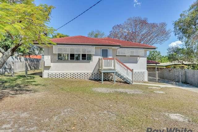18 Osprey Street, Inala QLD 4077