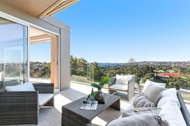 2/15 Benelong Crescent, Bellevue Hill NSW 2023