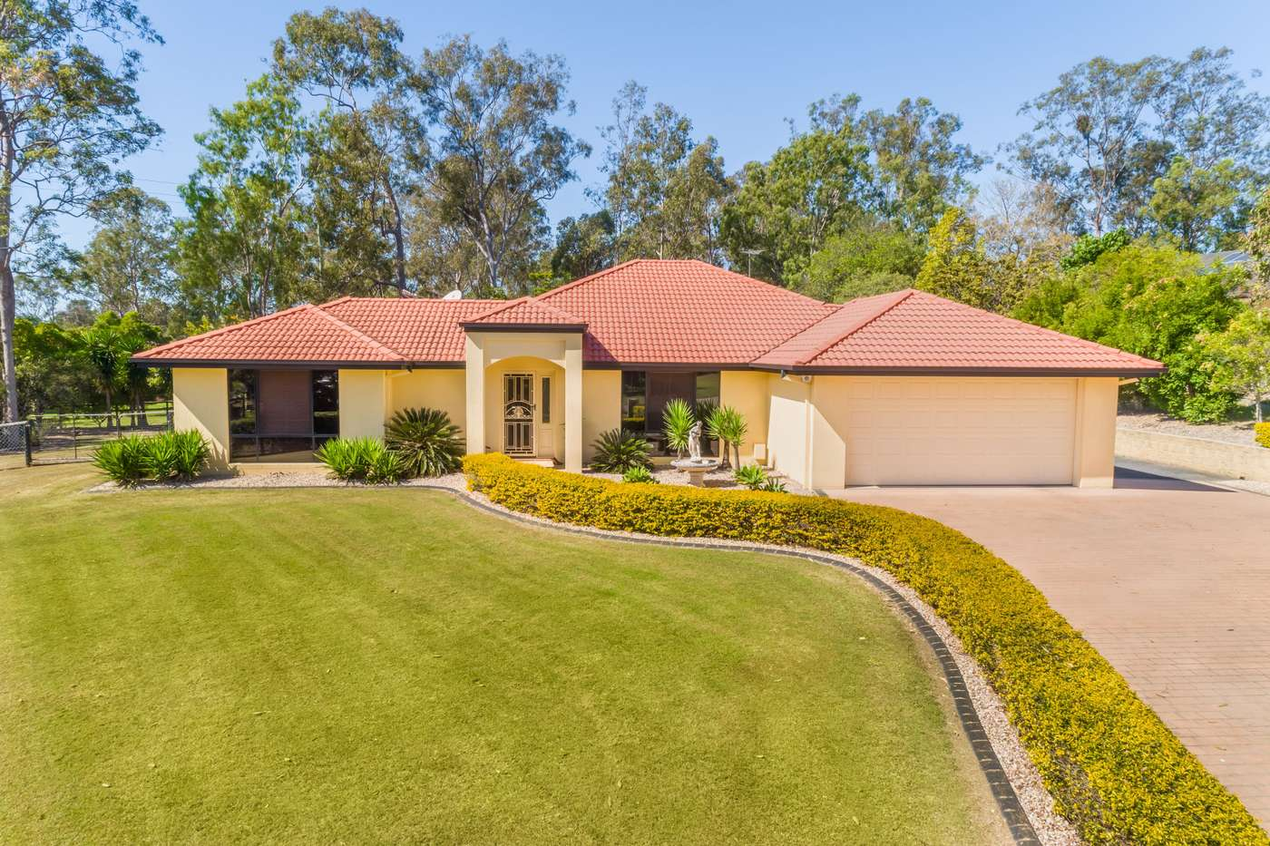 Main view of Homely house listing, 9 Bentley Court, Joyner, QLD 4500