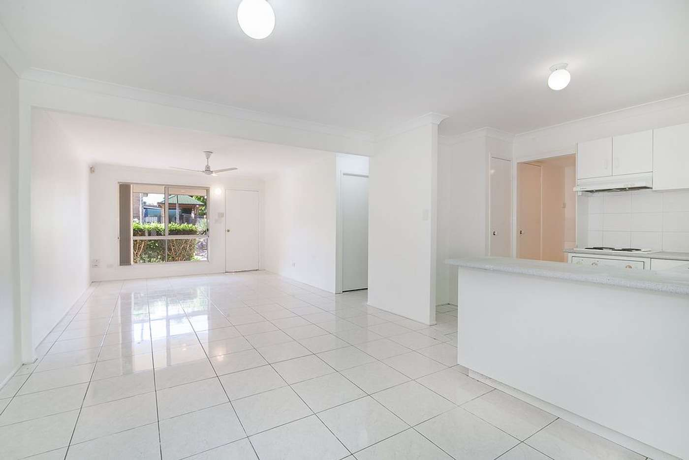 Main view of Homely townhouse listing, 13/122 Johnson Road, Hillcrest QLD 4118