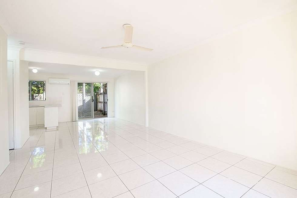 Third view of Homely townhouse listing, 13/122 Johnson Road, Hillcrest QLD 4118