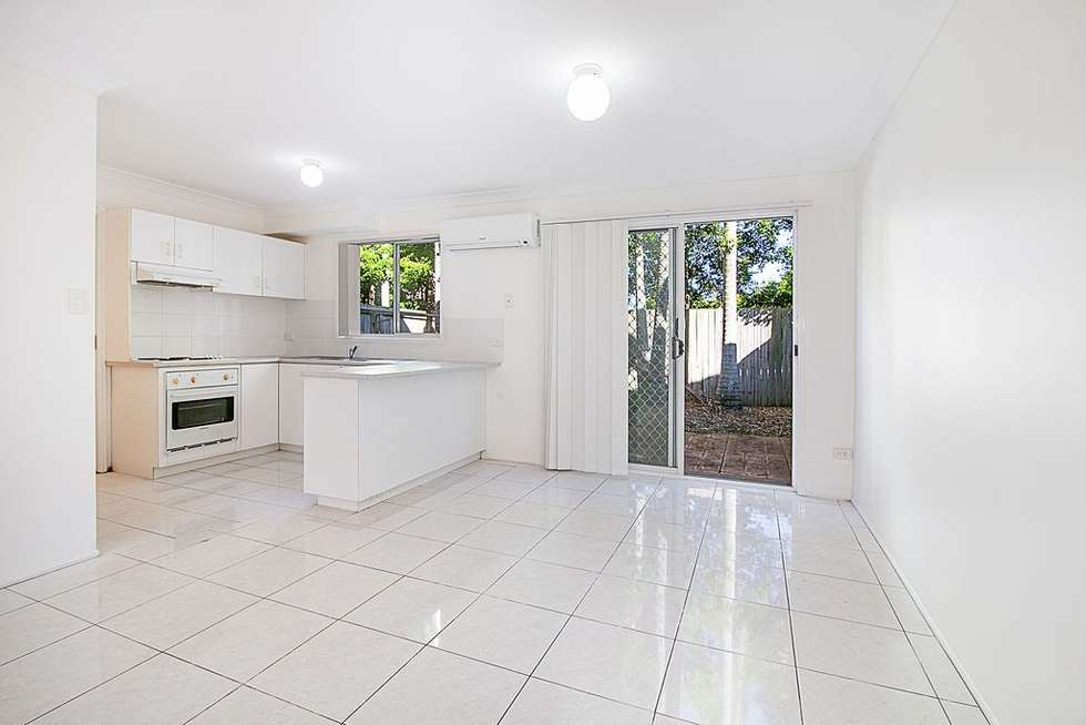 Fourth view of Homely townhouse listing, 13/122 Johnson Road, Hillcrest QLD 4118