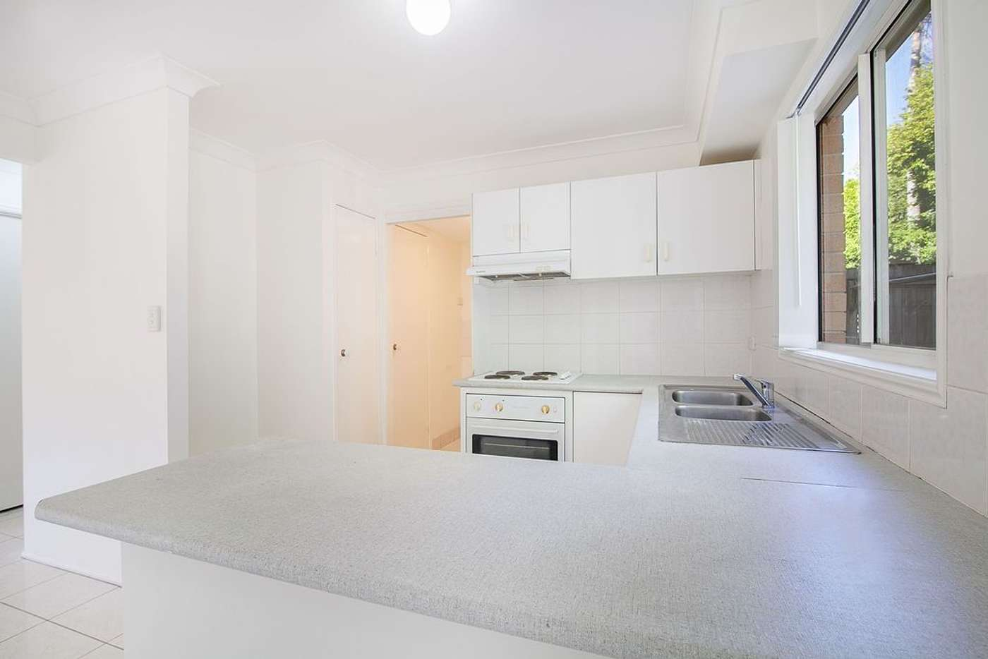 Fifth view of Homely townhouse listing, 13/122 Johnson Road, Hillcrest QLD 4118