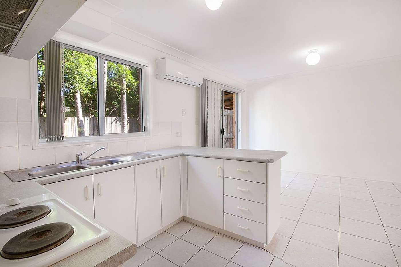 Sixth view of Homely townhouse listing, 13/122 Johnson Road, Hillcrest QLD 4118