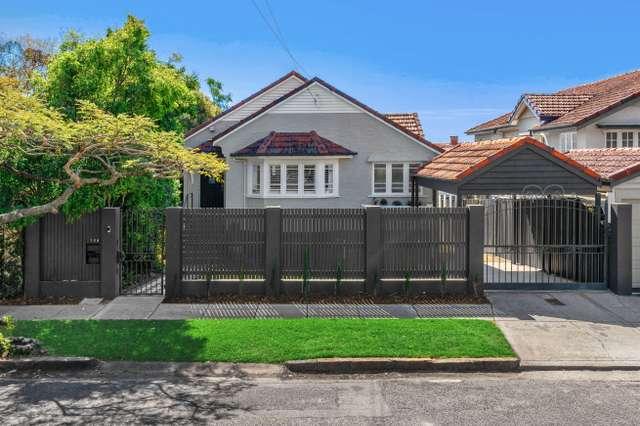 108 Adelaide Street East