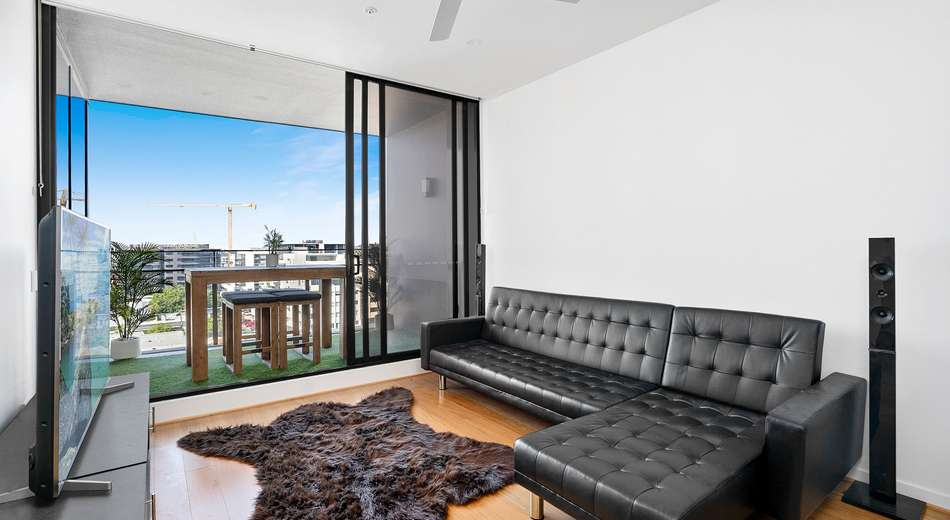 41103/1033 Ann Street, Fortitude Valley QLD 4006