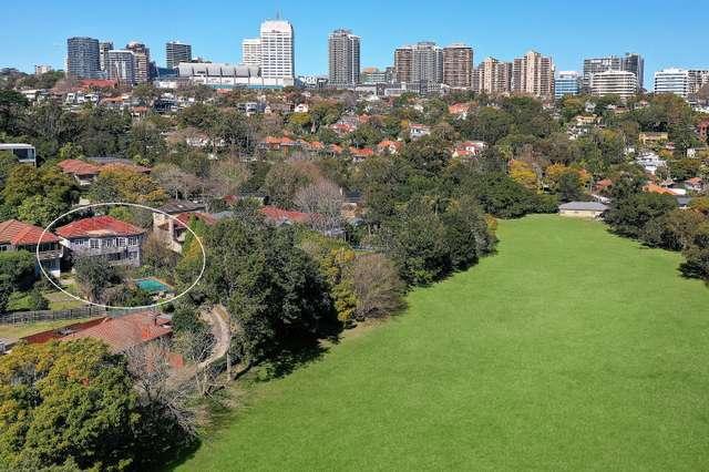 35 Suttie Road, Bellevue Hill NSW 2023