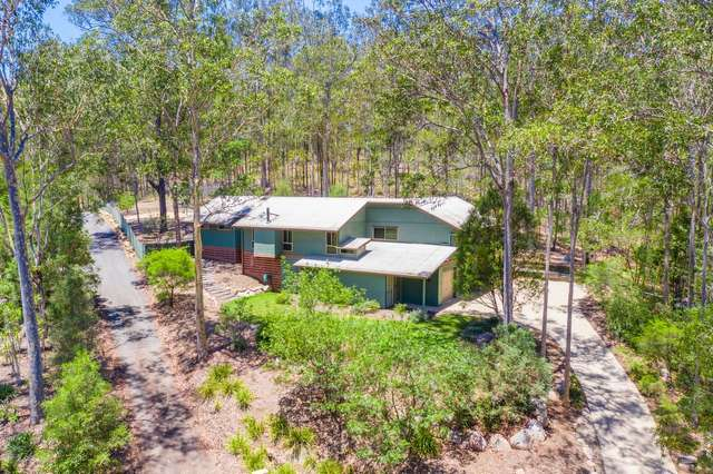 12 Willow Glen Court, Bunya QLD 4055