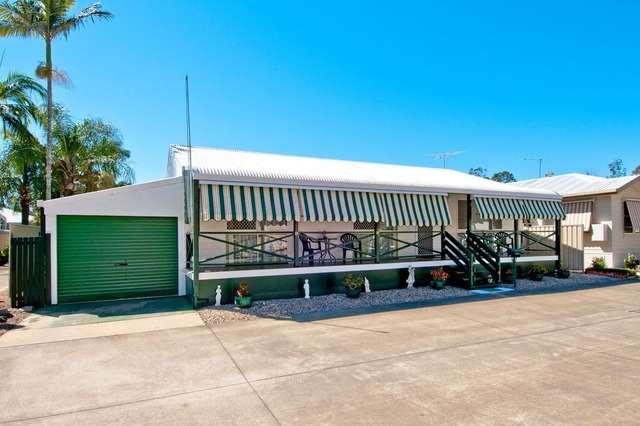 16 Fern Court, Bethania QLD 4205