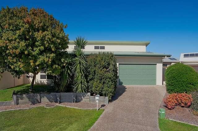 19 Greenway Place, Deception Bay QLD 4508