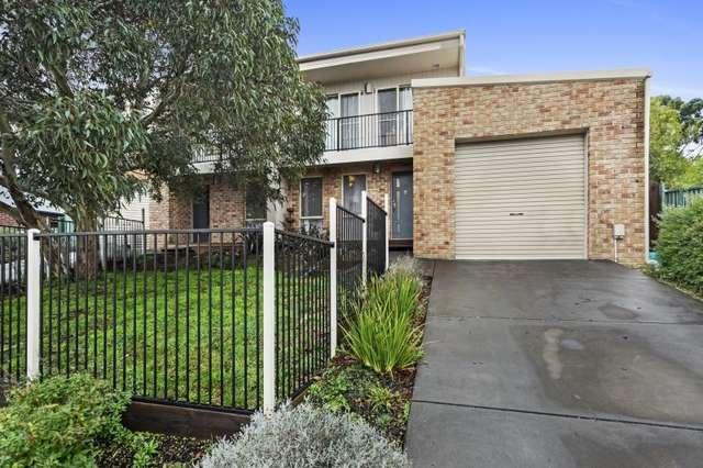 327 Richards Street, Ballarat East VIC 3350