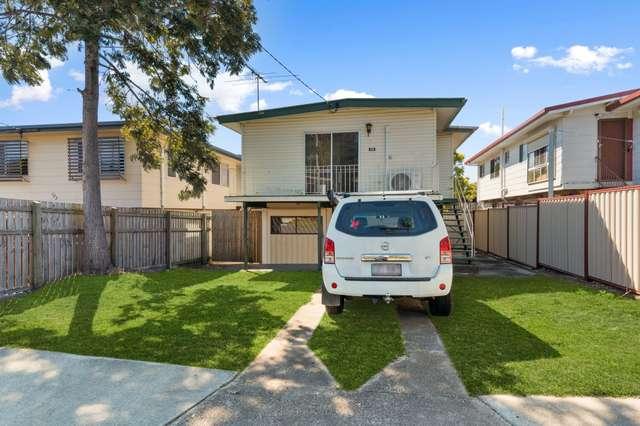 103 Grosvenor Terrace, Deception Bay QLD 4508