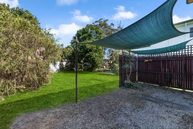 88 Osborne Terrace, Deception Bay QLD 4508
