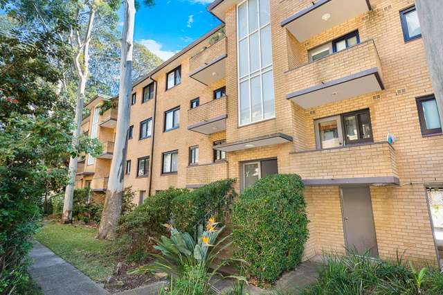 8/1-3 Byron Street, Coogee NSW 2034