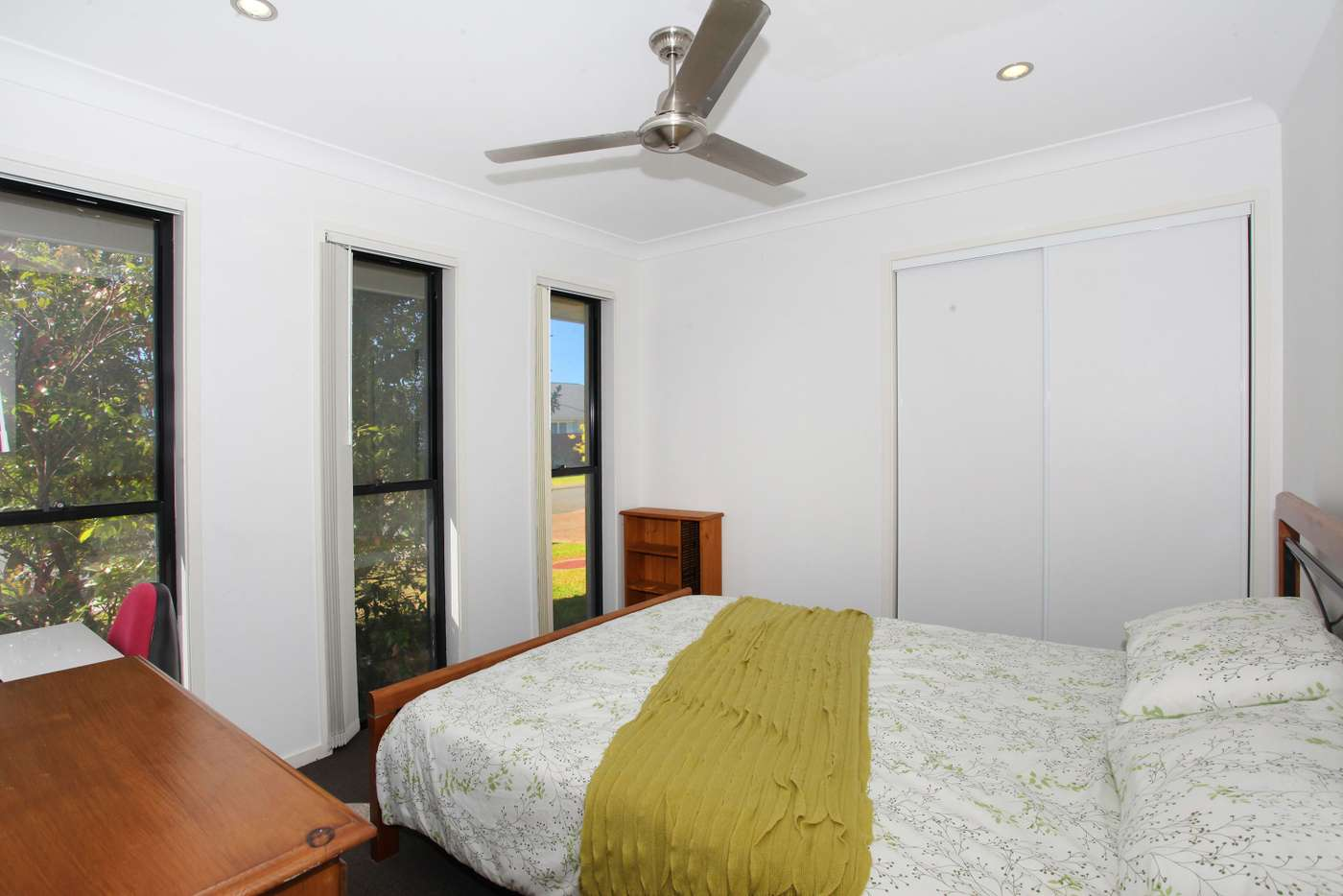 Main view of Homely house listing, 29 Amberjack Street, Mountain Creek QLD 4557