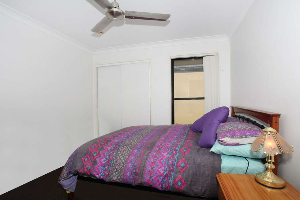 Second view of Homely house listing, 29 Amberjack Street, Mountain Creek QLD 4557