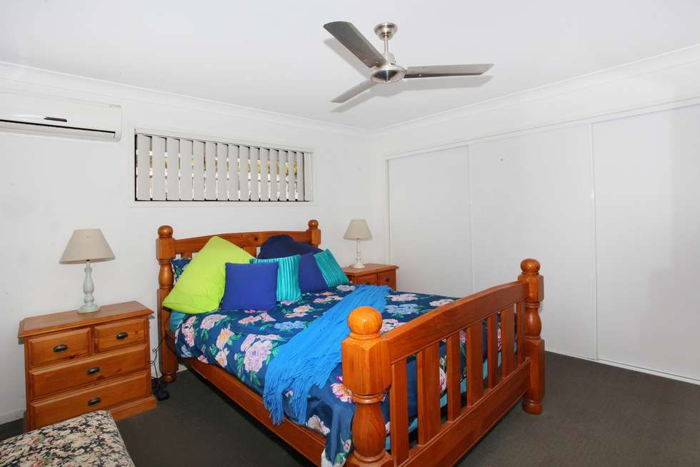 Third view of Homely house listing, 29 Amberjack Street, Mountain Creek QLD 4557