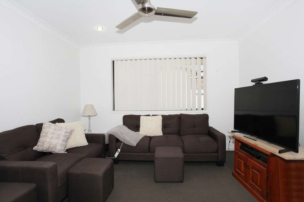 Fourth view of Homely house listing, 29 Amberjack Street, Mountain Creek QLD 4557
