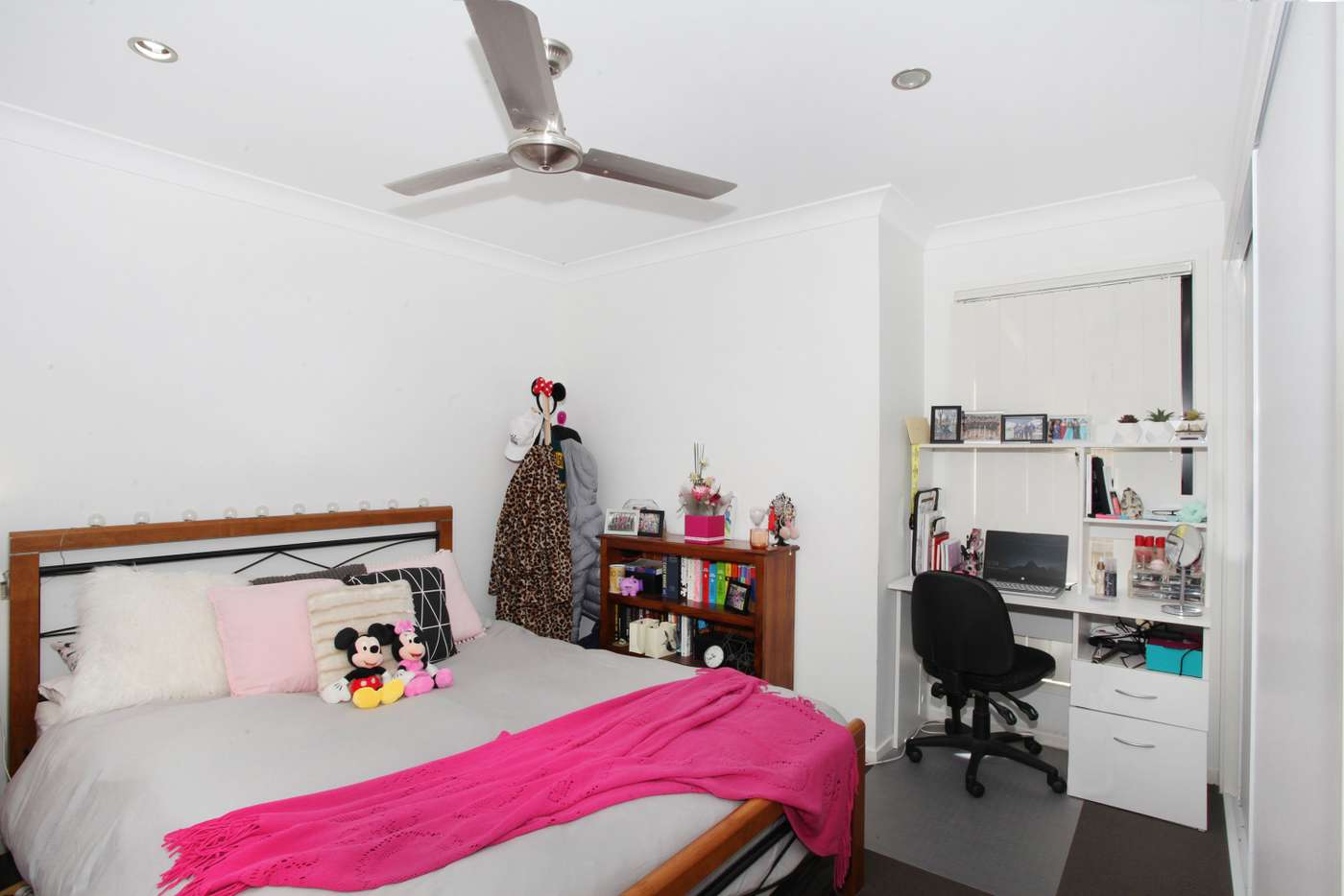 Sixth view of Homely house listing, 29 Amberjack Street, Mountain Creek QLD 4557