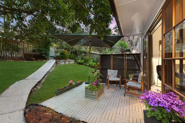 55 Campbell Avenue, Normanhurst NSW 2076