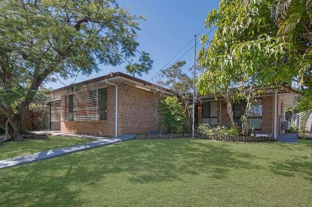 12 Gladdyr Street, Capalaba QLD 4157