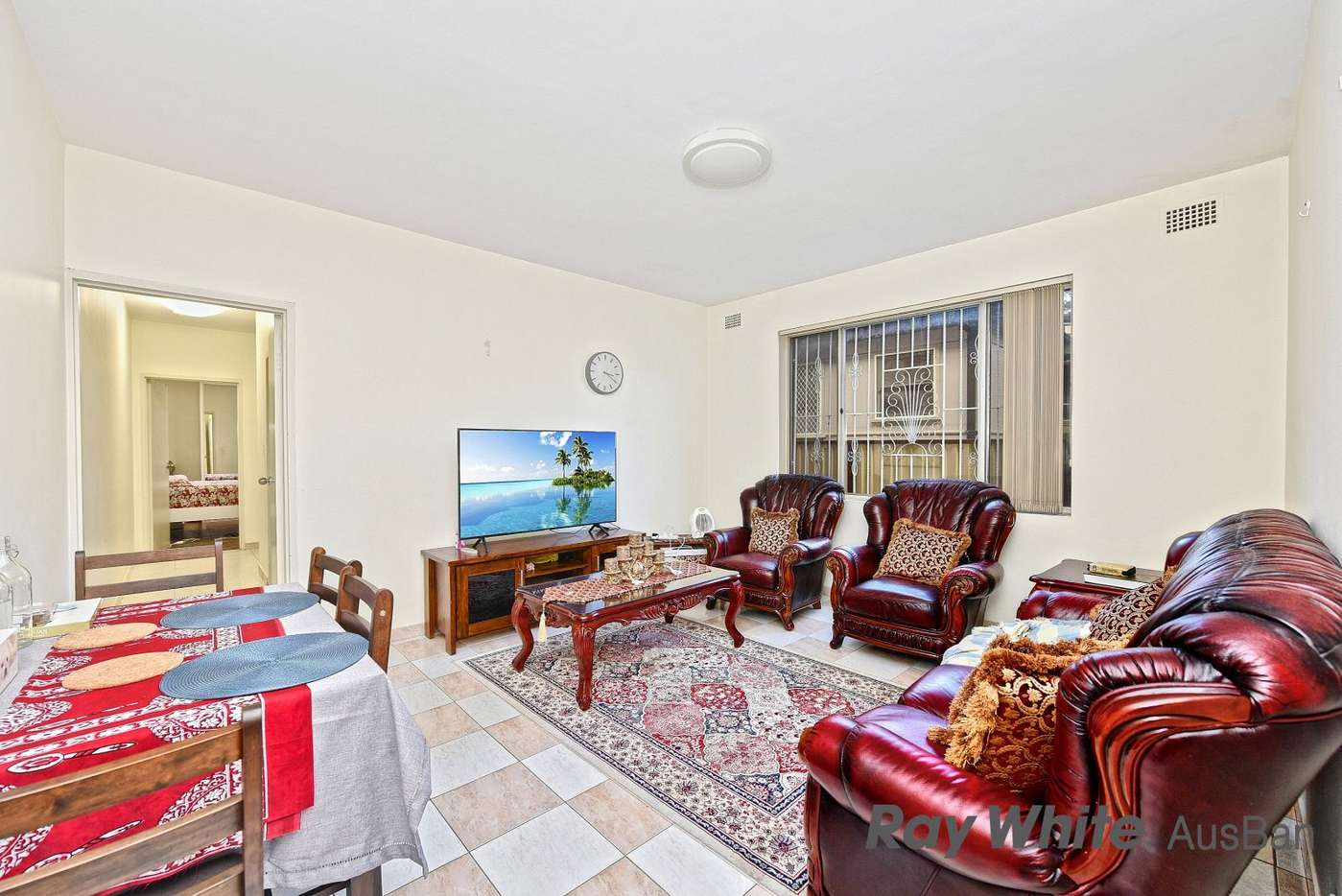 Main view of Homely unit listing, Unit 2/59 Sproule Street, Lakemba, NSW 2195