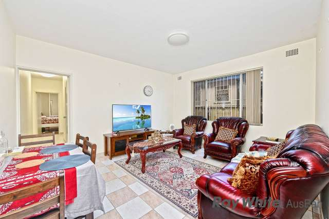 Unit 2/59 Sproule Street, Lakemba NSW 2195
