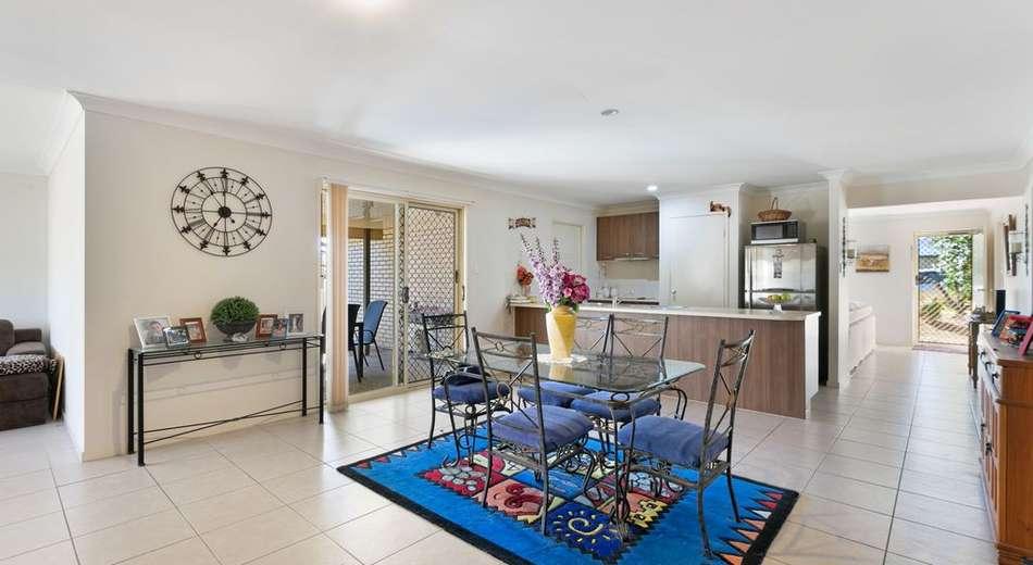 10 Elaine Place, Birkdale QLD 4159