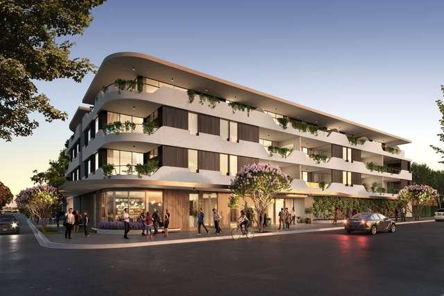 21-25 Brunker Road, Broadmeadow NSW 2292