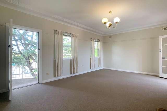 2/342 Marsden Road, Carlingford NSW 2118