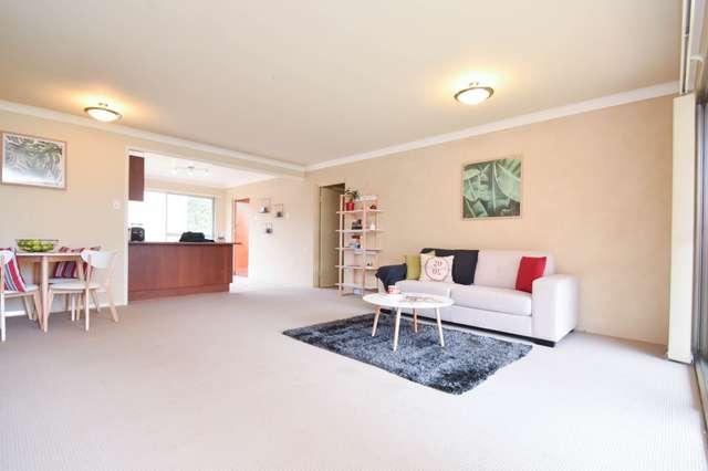 7/27-31 Southport Avenue, Tamborine Mountain QLD 4272