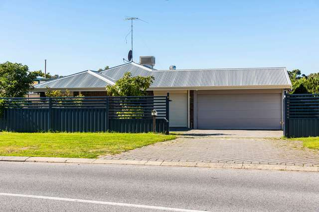 66 Lalor Road, Kenwick WA 6107
