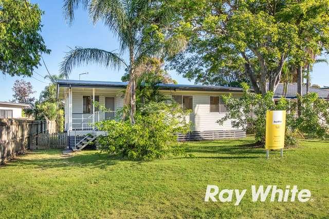 8 Jarrah Crescent, Logan Central QLD 4114