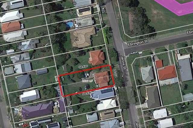 30-32 Jervis Street, Darra QLD 4076