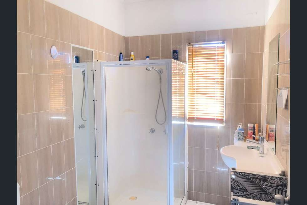 Second view of Homely house listing, 30-32 Jervis Street, Darra QLD 4076