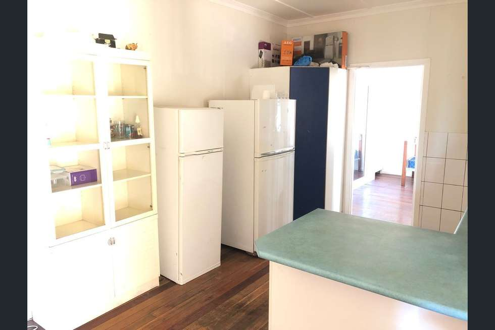 Third view of Homely house listing, 30-32 Jervis Street, Darra QLD 4076