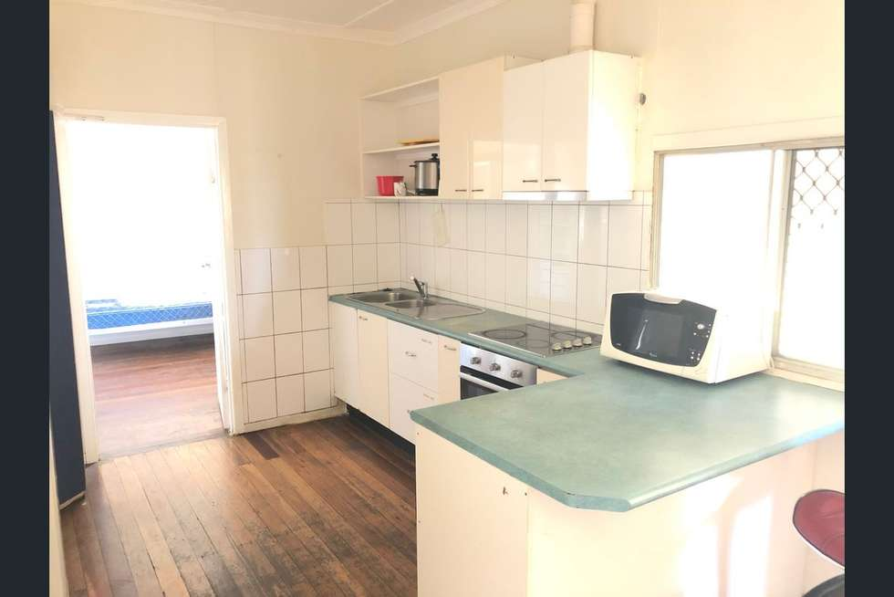 Fourth view of Homely house listing, 30-32 Jervis Street, Darra QLD 4076