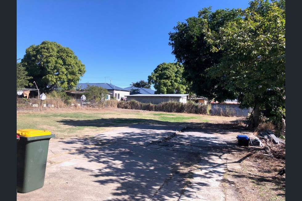 Fifth view of Homely house listing, 30-32 Jervis Street, Darra QLD 4076