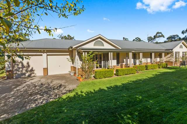 262B Old Hume Highway