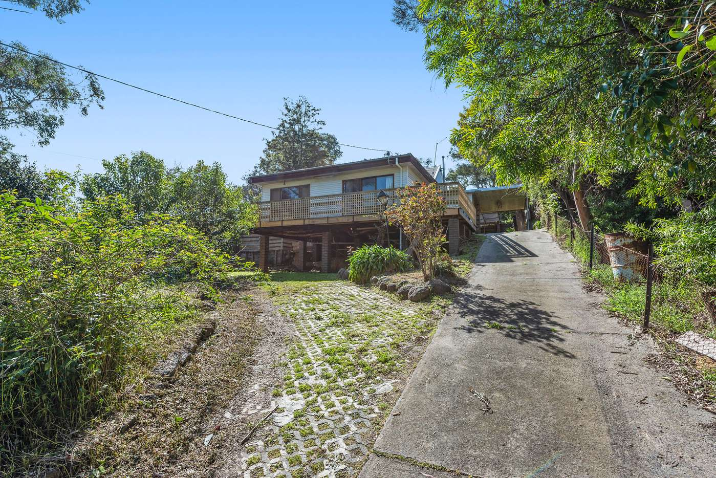 Main view of Homely house listing, 9 Rose Avenue, Hurstbridge, VIC 3099