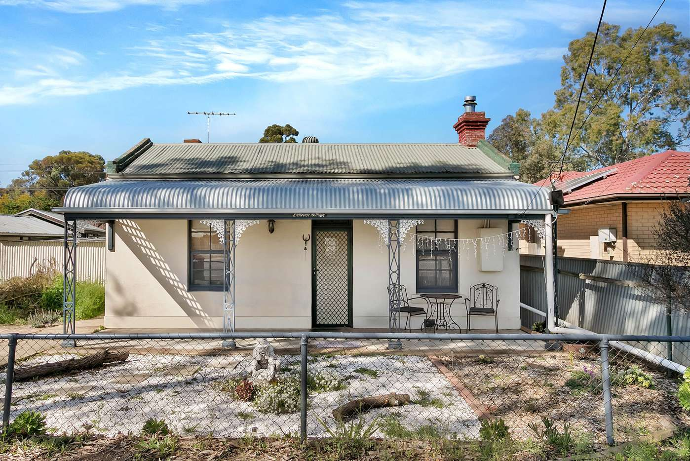 Main view of Homely house listing, 21 Fourteenth Street, Gawler South, SA 5118