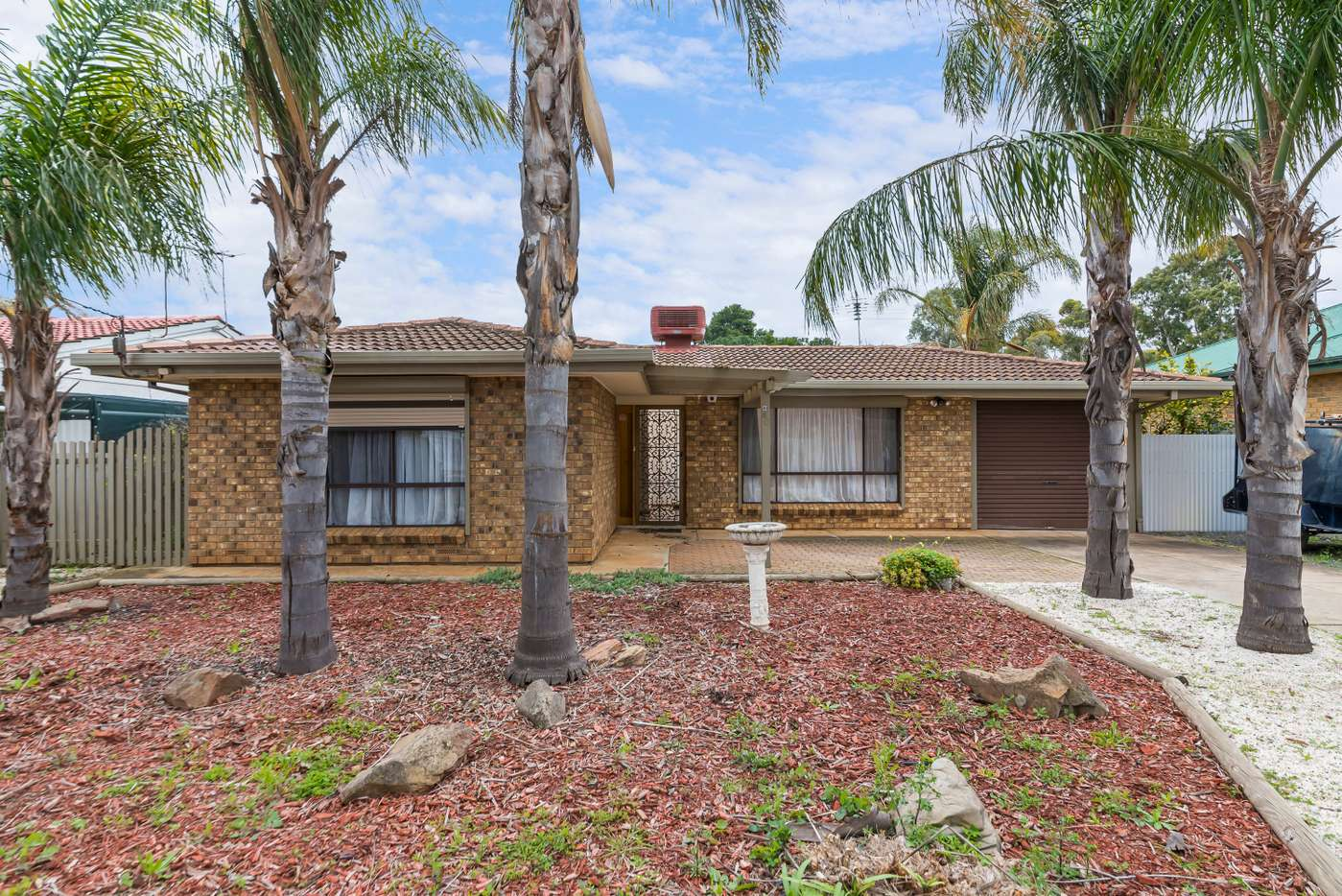 Main view of Homely house listing, 40 Paxton Street, Willaston, SA 5118