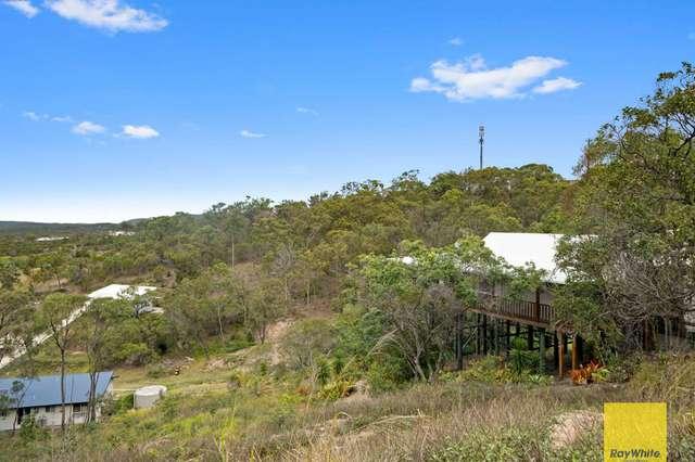 39 Seaspray Drive, Agnes Water QLD 4677