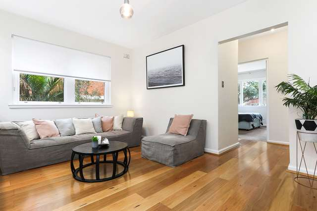 1/3 Liverpool Street, Rose Bay NSW 2029
