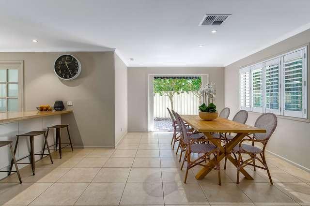 11 Kiriwina Street, Fig Tree Pocket QLD 4069