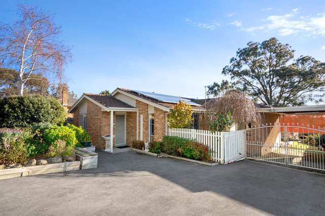 151 Centre Road, Langwarrin VIC 3910