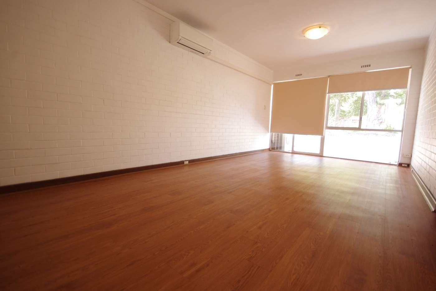 Main view of Homely unit listing, 3/20 Blythe Avenue, Yokine, WA 6060