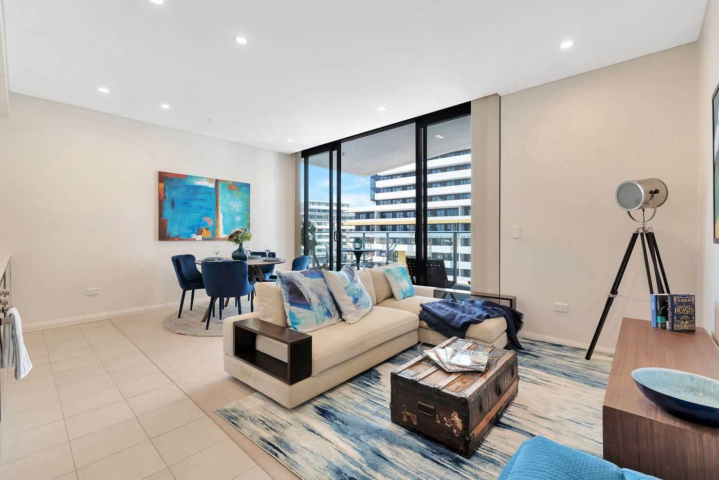 Main view of Homely apartment listing, Address available on request, Warwick Farm, NSW 2170